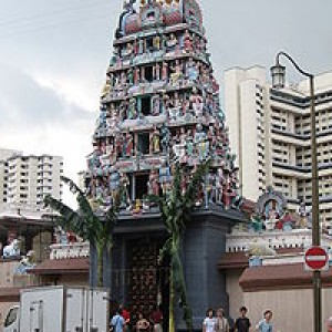 Sri_Mariamman_Templ